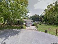 Home for sale: River Vista, Seaford, DE 19973