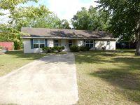 Home for sale: 707 Oak Ln., Brunswick, GA 31523