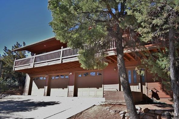 1112 N. Rhone Cir., Payson, AZ 85541 Photo 3