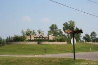 Home for sale: 143 Bluff Ridge Rd., Jeffersonville, IN 47130