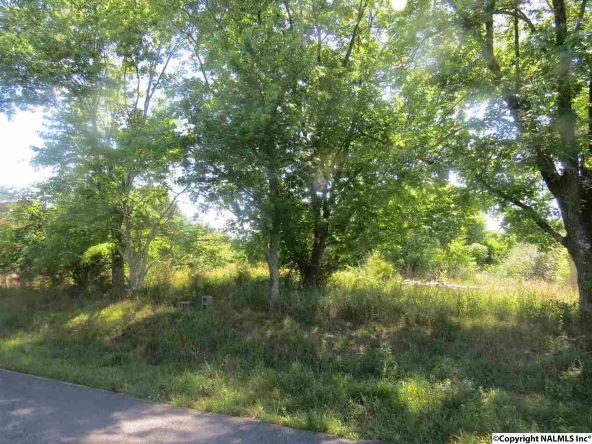 322 Ester Rd., Grant, AL 35747 Photo 4