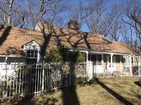 Home for sale: 200 Washington Rock Rd., Watchung, NJ 07069