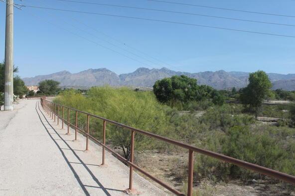 7715 E. River Forest S.W., Tucson, AZ 85715 Photo 17