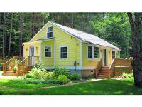 Home for sale: 4520 Westminster West Rd., Westminster, VT 05158