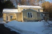 Home for sale: 9 Randall Hill Rd., Springfield, VT 05156