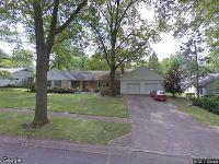 Home for sale: 66th, Kansas City, MO 64113