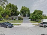 Home for sale: Wilbur, Tarzana, CA 91356