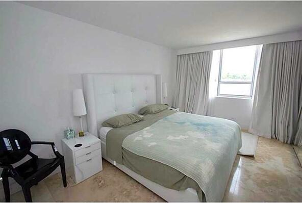 1500 Bay Rd. # 322s, Miami Beach, FL 33139 Photo 6