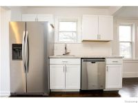 Home for sale: 211 E. Bennett Avenue, Ferndale, MI 48220