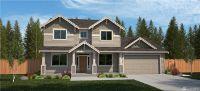 Home for sale: 17705 28th Ave. Ct. E., Tacoma, WA 98446