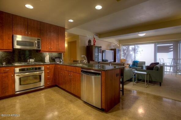 7151 E. Rancho Vista Dr., Scottsdale, AZ 85251 Photo 4