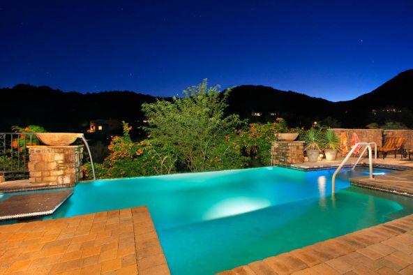 14610 E. Shadow Canyon Dr., Fountain Hills, AZ 85268 Photo 88