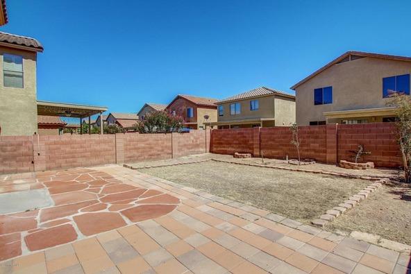 4122 E. Cameo Point, Tucson, AZ 85756 Photo 31