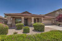 Home for sale: 837 E. Dry Creek Rd., San Tan Valley, AZ 85143