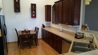Home for sale: 8830 Concord Ln., Justice, IL 60458