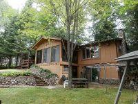 Home for sale: 18631 El Dorado Rd., Townsend, WI 54175