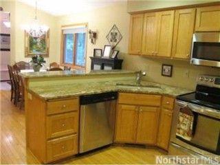 26051 Wooddale Rd., Nisswa, MN 56468 Photo 3