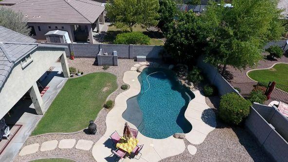 5609 N. 134th Dr., Litchfield Park, AZ 85340 Photo 37
