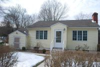 Home for sale: 21 Holt Rd., Hyde Park, NY 12538