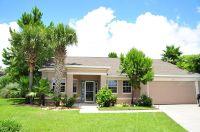 Home for sale: 237 Biltmore Pl., Panama City Beach, FL 32413