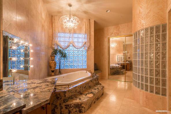 16129 E. Kingstree Blvd., Fountain Hills, AZ 85268 Photo 19