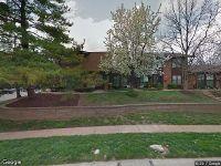 Home for sale: Humber, Saint Louis, MO 63129