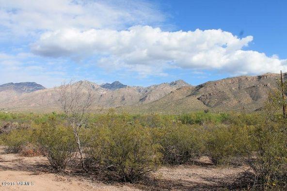 5045 N. Bear Canyon, Tucson, AZ 85749 Photo 3