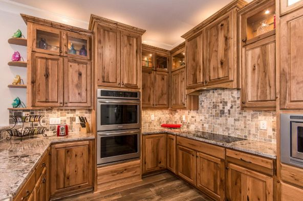 145 Sterling View Dr., Eclectic, AL 36024 Photo 76