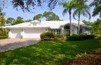 Home for sale: 4010 Cape Cole Blvd., Punta Gorda, FL 33955