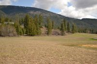 Home for sale: Nna Hwy. 1, Bonners Ferry, ID 83805