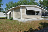 Home for sale: 328 Holiday Park Blvd., Palm Bay, FL 32907