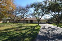 Home for sale: 9622 Azalea Cir., Garden Ridge, TX 78266