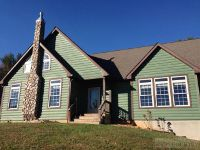Home for sale: 278 High Meadows Ln., Fleetwood, NC 28626