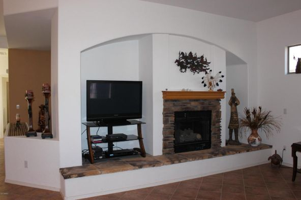 18437 W. Capistrano Avenue, Goodyear, AZ 85338 Photo 9