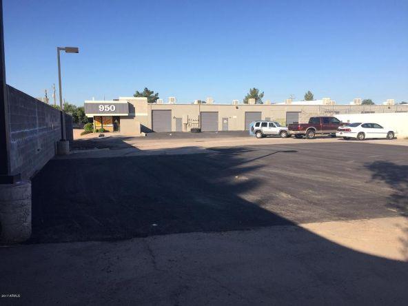 940 W. Birchwood Avenue, Mesa, AZ 85210 Photo 1