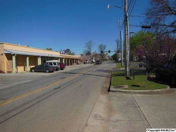 200 Russell St. N.E., Huntsville, AL 35801 Photo 32