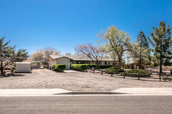 3240 Simms Avenue, Kingman, AZ 86401 Photo 7