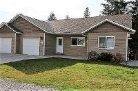 Home for sale: 143 Raylen Rd., Newport, WA 99156