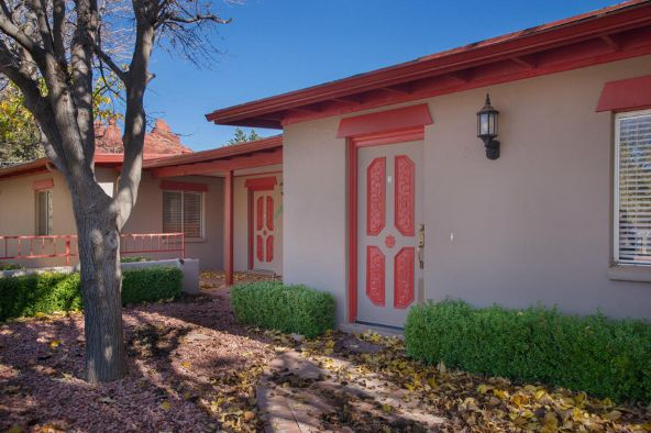 650 Quail Tail, Sedona, AZ 86336 Photo 14