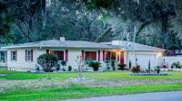 Home for sale: 612 N.W. 7th, Williston, FL 32696