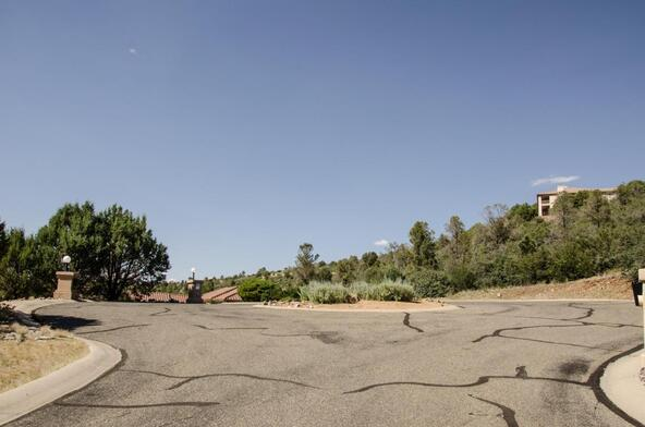 2960 Falling Star Cir., Prescott, AZ 86303 Photo 20