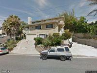 Home for sale: Avenida Florencia B, San Clemente, CA 92672