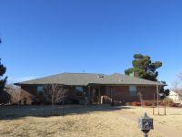 Home for sale: 1453 Savannah Cir., Altus, OK 73521