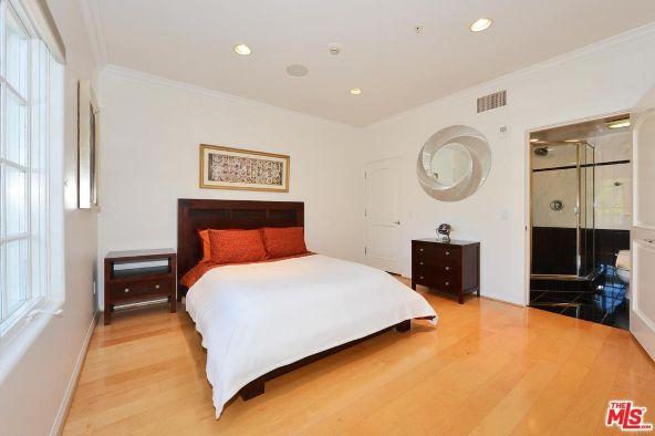 851 N. San Vicente Blvd., West Hollywood, CA 90069 Photo 23