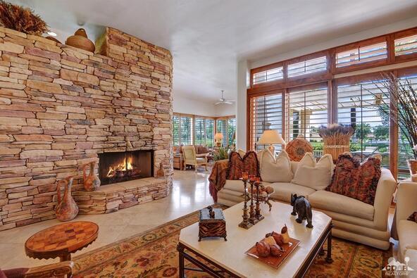 75534 Vista del Rey Dr., Indian Wells, CA 92210 Photo 6