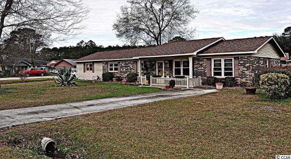 108 Bridgecreek Dr., Myrtle Beach, SC 29588 Photo 2