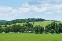 Home for sale: 166 Strever Farm Rd., Pine Plains, NY 12567