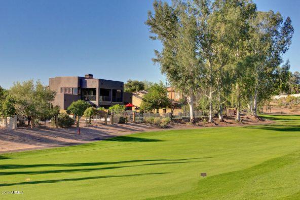 10406 N. Demaret Dr., Fountain Hills, AZ 85268 Photo 7