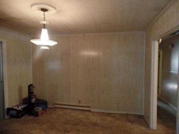 1601 Randall Rd., Dothan, AL 36303 Photo 5