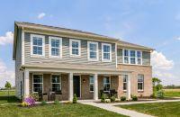 Home for sale: McGuffey Lane, Batavia, OH 45103